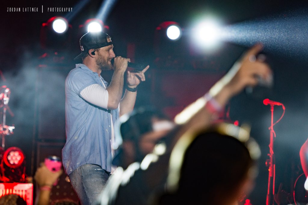 2chaserice