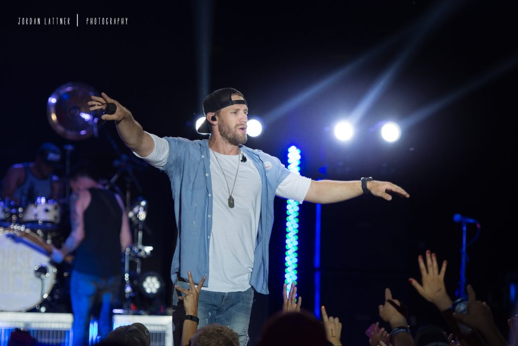 3chaserice