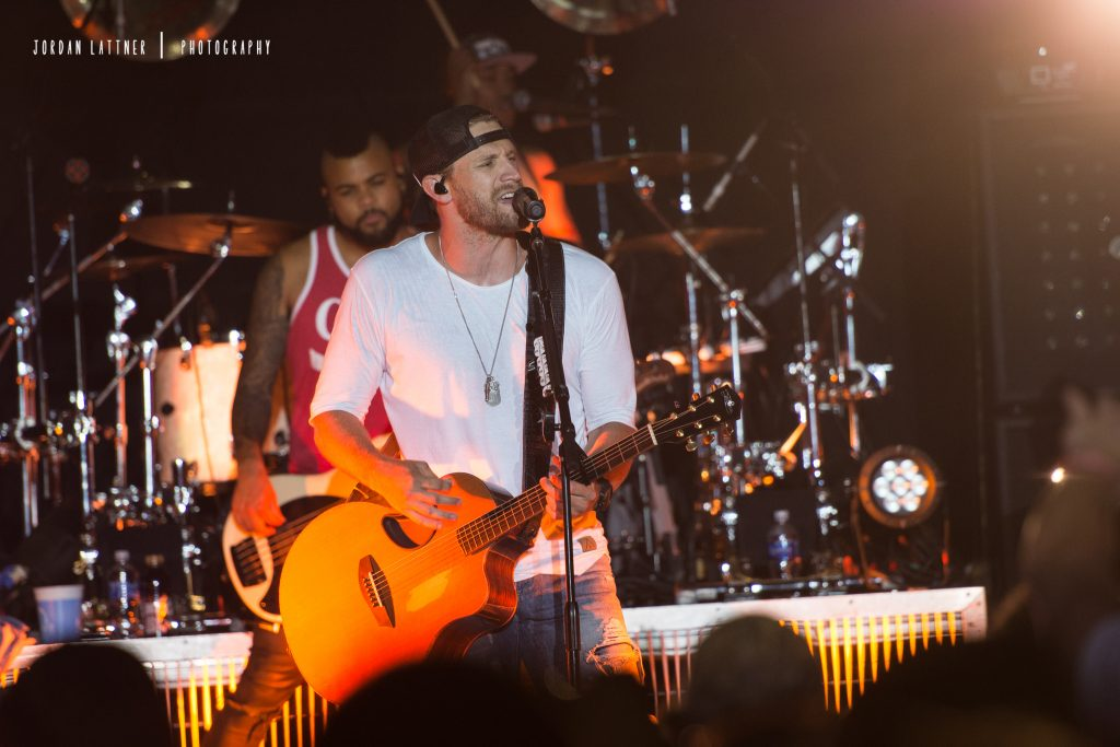 4chaserice