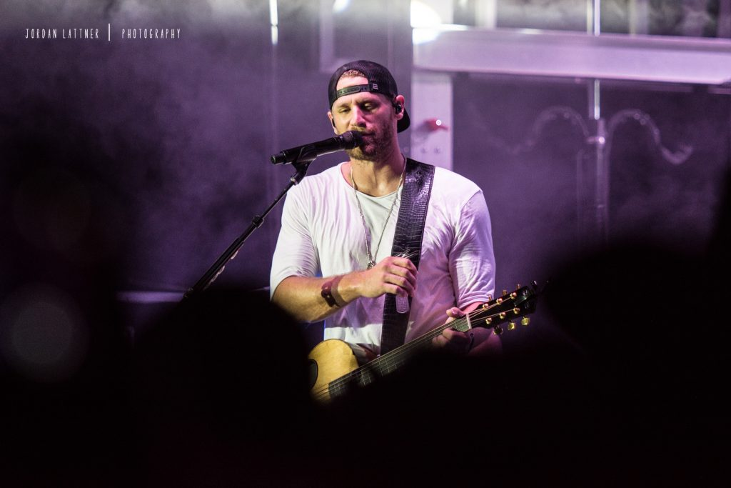 5chaserice