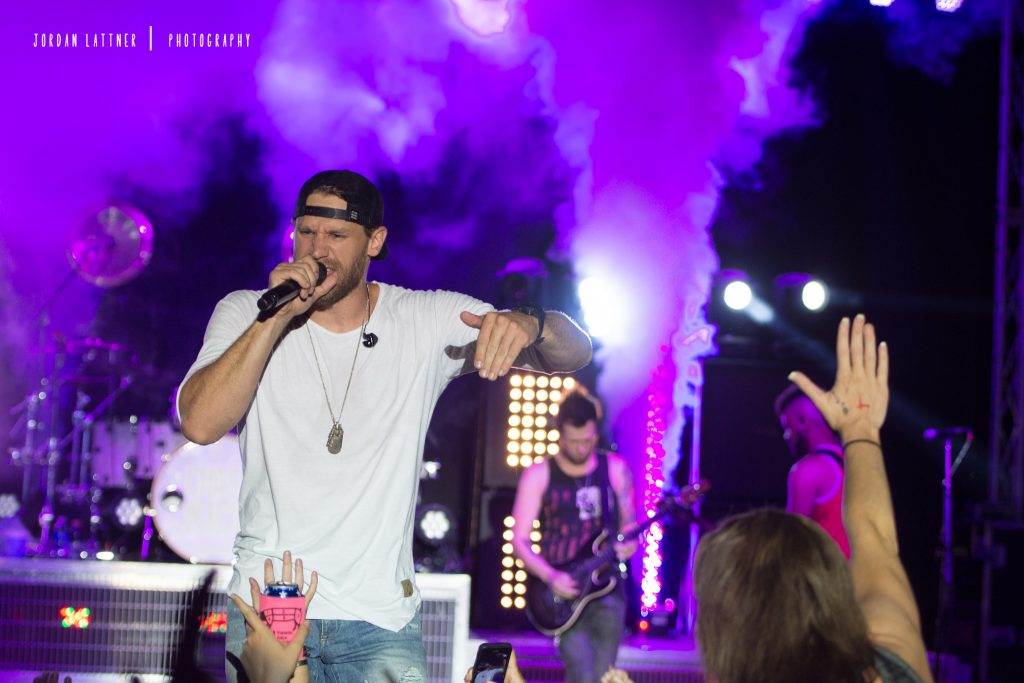 8chaserice