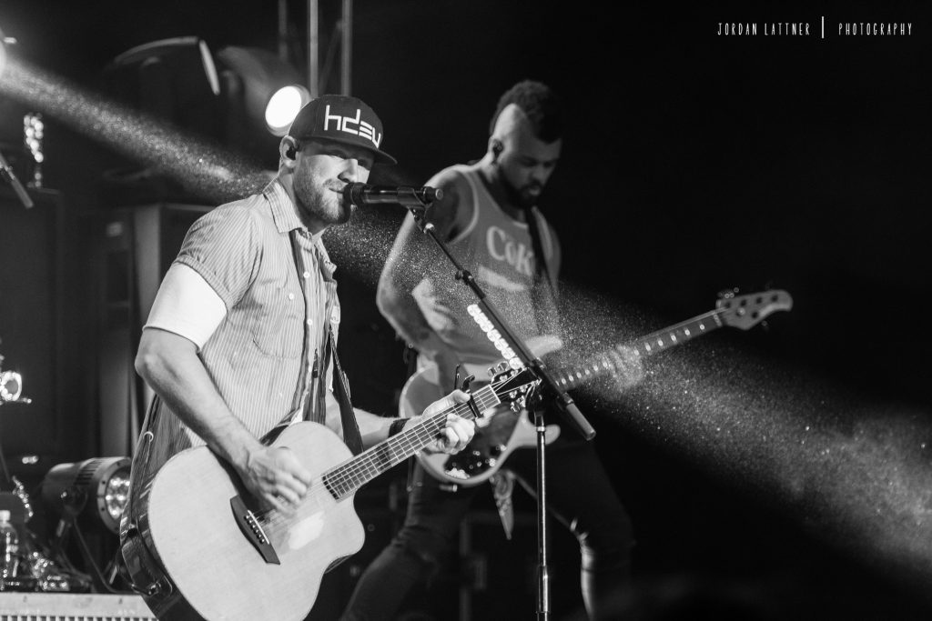9chaserice