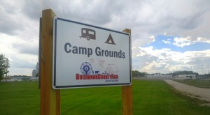 campground 4