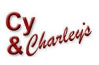 cy and char
