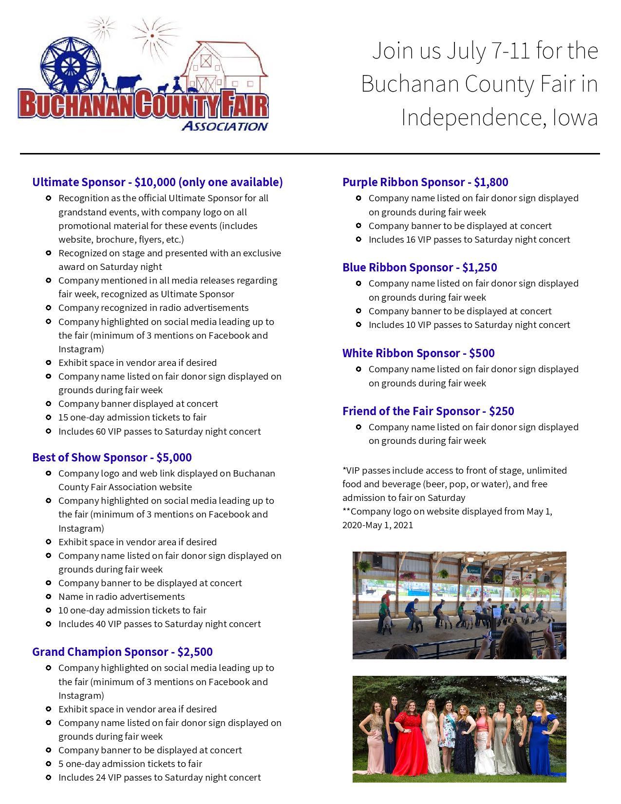 FINAL_2020SposorshipSheet-page-002