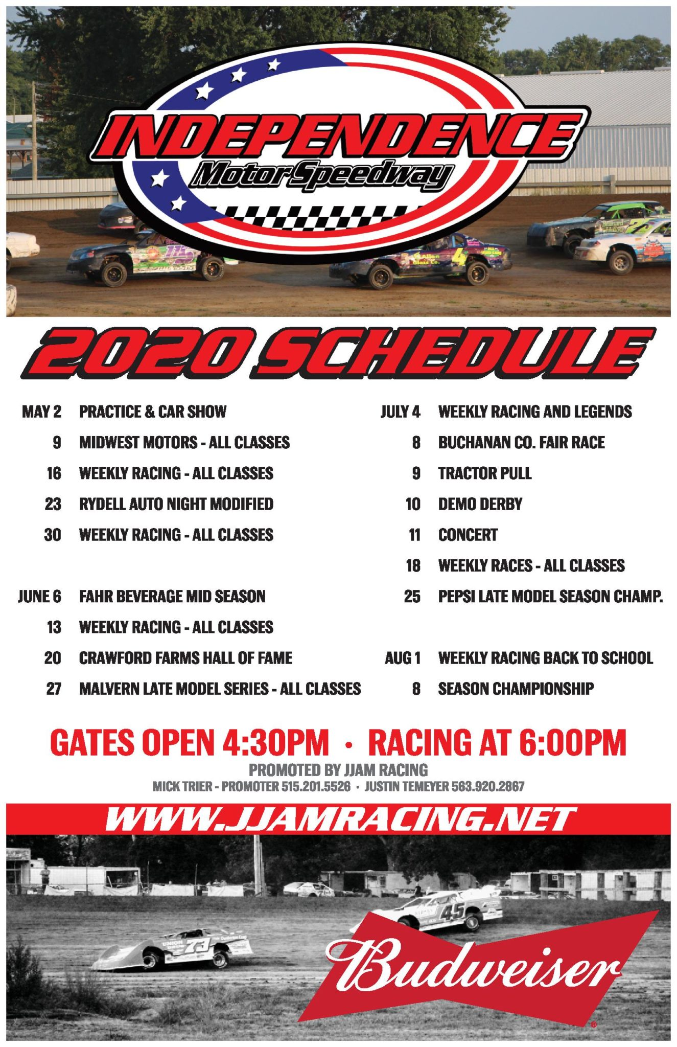 2020-Racing-Schedule-page-001